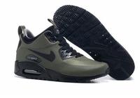 Nike Air Max 90 Mid Winter #0389
