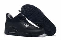 Nike Air Max 90 Mid Winter #0358