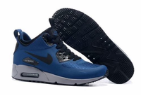 Nike Air Max 90 Mid Winter #0312
