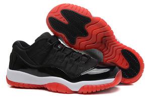 кроссовки Nike Air Jordan 11 #0328