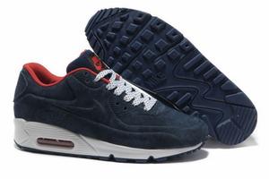 кроссовки Nike Air Max 90 VT #0077