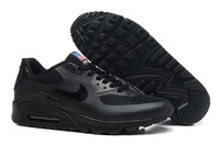 Nike Air Max 90 Hyperfuse #0275