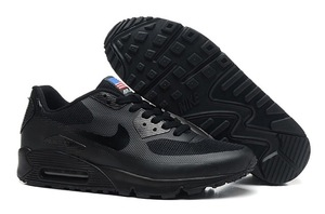 кроссовки Nike Air Max 90 Hyperfuse #0275