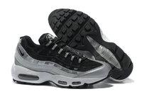 Nike Air Max 95 #0449