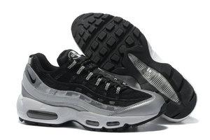 кроссовки Nike Air Max 95 #0449