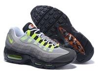 Nike Air Max 95 #0363