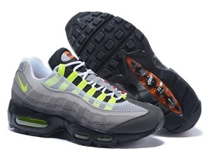 кроссовки Nike Air Max 95 #0363