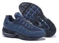 Nike Air Max 95 #0387
