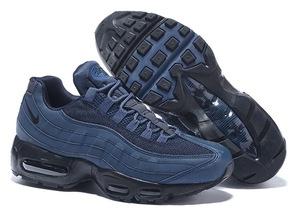кроссовки Nike Air Max 95 #0387
