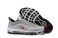 Nike Air Max 97 #0076