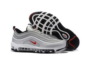 кроссовки Nike Air Max 97 #0076
