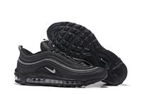 Nike Air Max 97 #0670