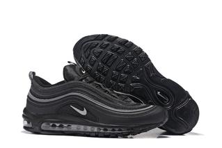 кроссовки Nike Air Max 97 #0670