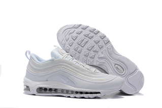 кроссовки Nike Air Max 97 #0668