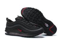 Nike Air Max 97 #0193