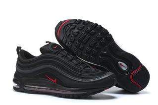 кроссовки Nike Air Max 97 #0193