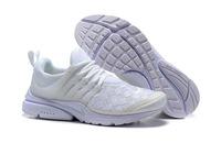Nike Air Presto Woven #0088