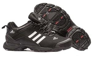 кроссовки Adidas Climaproof #0645