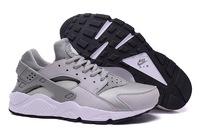 Nike Huarache #0144