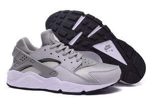 кроссовки Nike Huarache #0144