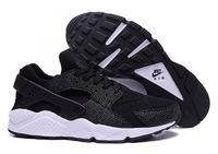 Nike Huarache #0145