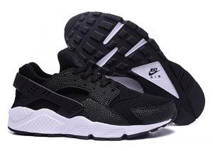 кроссовки Nike Huarache #0145