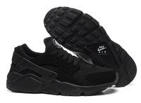Nike Huarache #0146