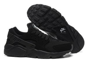 кроссовки Nike Huarache #0146