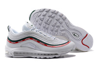 Nike Air Max 97 x Undefeated #0044