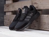 Adidas Iniki Runner #0731