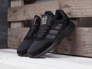 кроссовки Adidas Iniki Runner #0731