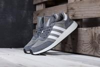Adidas Iniki Runner #0364