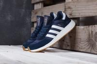 Adidas Iniki Runner #0365