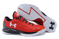 Under Armour Curry 1 #0614