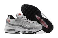 Nike Air Max 95 #0262