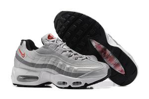 кроссовки Nike Air Max 95 #0262
