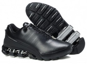 кроссовки Adidas Porsche Design P5000 #0010