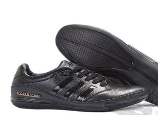кроссовки Adidas Porsche Design Typ 64 #0513