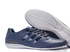 кроссовки Adidas Porsche Design Typ 64 #0514