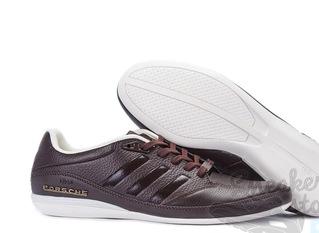 кроссовки Adidas Porsche Design Typ 64 #0528