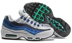 кроссовки Nike Air Max 95 #0413