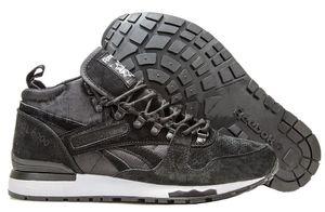 кроссовки Reebok GL 6000 #0045