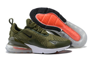 кроссовки Nike Air Max 270 #0465