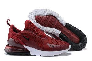 кроссовки Nike Air Max 270 #0466