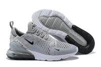 Nike Air Max 270 #0468