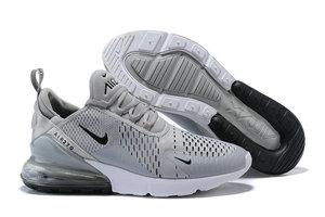 кроссовки Nike Air Max 270 #0468