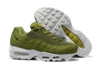 Nike Air Max 95 #0453