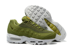 кроссовки Nike Air Max 95 #0453