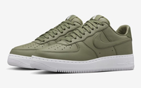 Nike Air Force 1 #0491