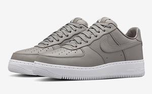 кроссовки Nike Air Force 1 #0494